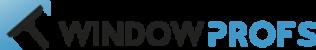 Windowprofs Logo
